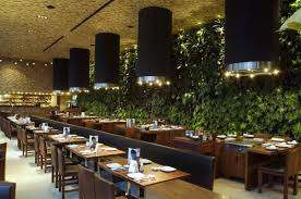 modern outdoor cafe design of restaurant designs interior ign