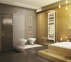 decorating bathroom backsplash ideas showing modern and luxury bim group huge bathroom design