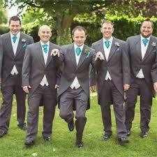 wedding suits custom 2017 groomsmen suits groom tuxedos bespoke best suit
