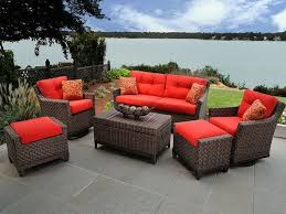 Sams Club Patio Dining Sets - inspirational sams club patio furniture 28 for your hme designing