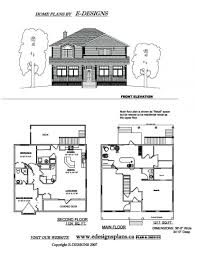 house 2 floor plans 3 story townhouse floor plans town pinterest house with bat