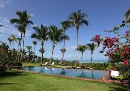 playa coson las terrenas samana dominican republic a luxury