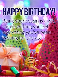 happy birthday wishes gifts diy birthday gifts