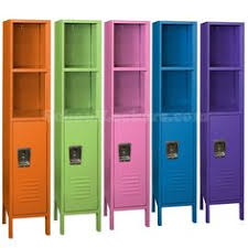kids lockers for sale the world s catalog of ideas