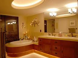 unique bathroom lighting ideas bathroom lighting