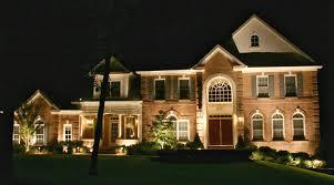 front porch lighting ideas home design cat 9 beautiful outdoor porch lighting ideas