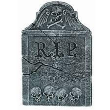 cartoon tombstone free download clip art free clip art on