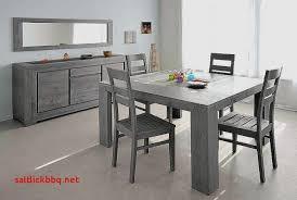 table cuisine pliante conforama console table conforama pour idees de deco de cuisine unique table