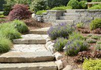 picture 4 of 48 where to buy landscaping rocks elegant custom