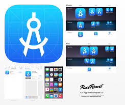 app icon template appli pinterest app icon icons and app