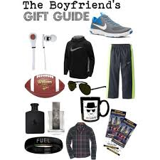 what do i get my for christmas best 25 boyfriend christmas gift ideas on boyfriends