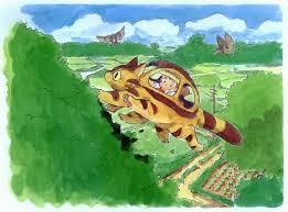 My Neighbor Totoro Single Sofa 77 Best Totoro Images On Pinterest Totoro Studio Ghibli And My