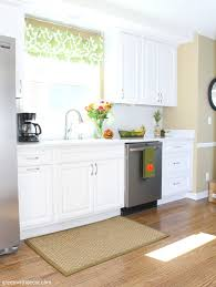 Fall Kitchen Decorating Ideas by Green With Decor U2013 Fall Home Tour Fall Decorating Ideas