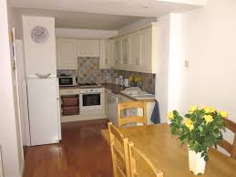 100 ideas for kitchen diners kitchen room small kitchen