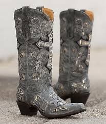 womens cowboy boots ontario canada 1379 best cowboy boots images on