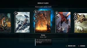 Play Design This Home Free Online by Gwent The Witcher Card Game