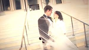 chicago wedding videographer chicago wedding videographer oak