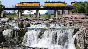 North Dakota waterfalls images Waterfalls elk river falls autumn colors waterfall north carolina jpg