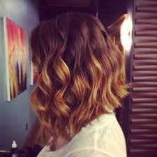 curly lob hairstyle curly long bob hairstyles 2016 4k wallpapers