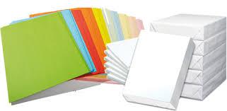 fourniture de bureau guide d achat papier bien o bureau