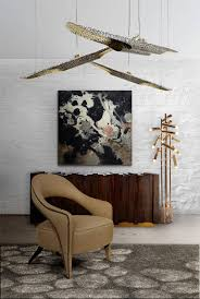 the most incredible modern chairs for your home design the most incredible modern chairs for your home design17 modern chairs for your home design 25