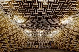 chambre sourde chambre sourde photo stock image du pièce physique 69160502