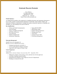 accounting resume example cover letter experienced resume samples experienced professional cover letter experienced accountant resume skill summary examples for college students experience example student noexperienced resume