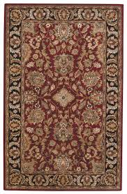 Area Rugs And Carpets Rugs Carpets Floor Mats Area Rugs Wall To Wall Carpets
