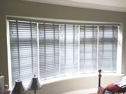 blinds on bay window with concept gallery 8099 salluma