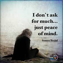 64 best peace of mind quotes and sayings 24717 quotesnew