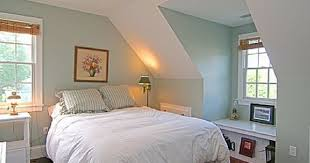 Upstairs Bedroom Building A DormerI Like The Idea Of This Window - Cape cod bedroom ideas