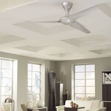 how to select a ceiling fan how to choose a ceiling fan design necessities lighting