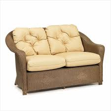 Replacement Cushions For Wicker Patio Furniture Wicker Patio Furniture Cushions Replacement Warm Lloyd Flanders