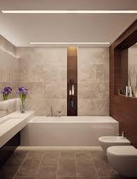 modern badezimmer uncategorized kleines moderne badezimmer und moderne badezimmer