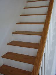 Oak Banister Stairwells Modular Homes By Manorwood Homes An Affiliate Of The
