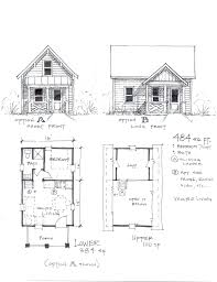 cabin designs and floor plans 100 small cabin floor plans modern cottage and simple house 16 20