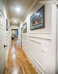 Don Gardner Butler Ridge Bathroom The Butler Ridge House Plan 1320 D Dream House