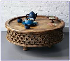 Table Designs Round Coffee Table Design Ideas U2014 The Wooden Houses
