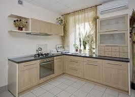rideaux cuisine moderne rideaux modernes pour cuisine rideau cuisine moderne rideau de