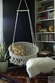 Room Hammock Chair 514 Best Bedroom Ideas Images On Pinterest Bedroom Ideas