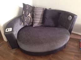 sofa corner sofa built in speaker sofa 3 seater sofa in