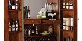 Wet Bar Cabinet Ideas Bar Bar Cabinet Designs For Home Ravishing Small Home Bar