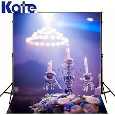 halloween skull with candle background popular kate candle buy cheap kate candle lots from china kate