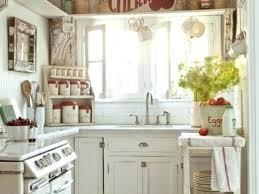 shabby chic kitchens ideas shabby chic kitchen curtains and shabby chic kitchen design of