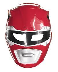 power ranger mask accessories u0026 makeup