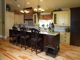 Small Country Style Kitchen Kitchen Kitchen Carcass Country Kitchen Ideas For Small Kitchens Kitchen