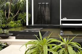 Online Interior Design Degree Programs by Landscape Design Certificate Programs Online Bathroom Design
