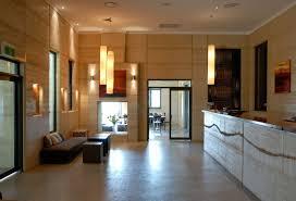 margan winery tasting room furniture hunter valley design