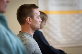 5 things i learned on a meditation retreat shambhala mountain center