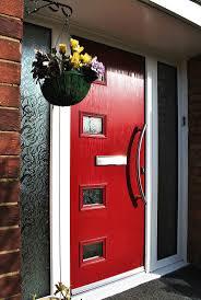 Modern Door Design 291 Best Composite Front Doors Images On Pinterest Front Doors
